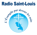 Radio Saint Louis